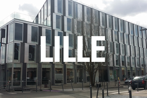lille-100
